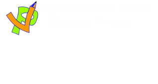 AEVP.net