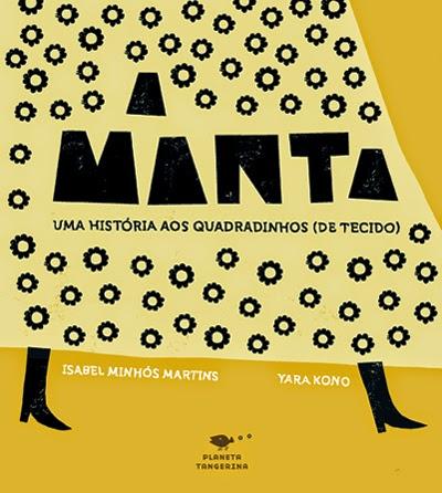 manta_0 (1)