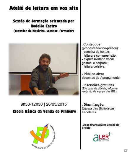 cartaz_Rodolfo