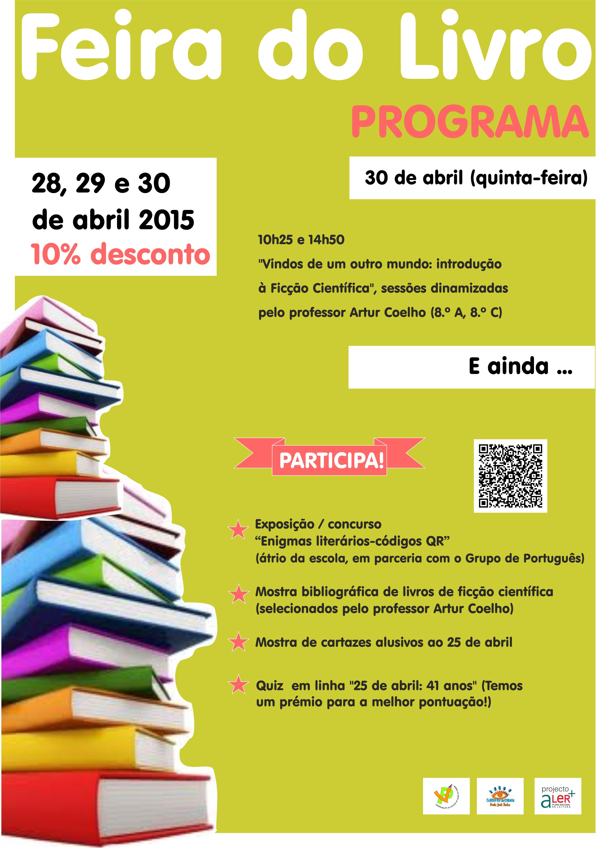 NOVO III cartaz feira do livro 2015 (1)