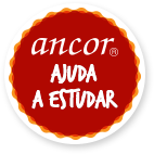 ajuda_logo