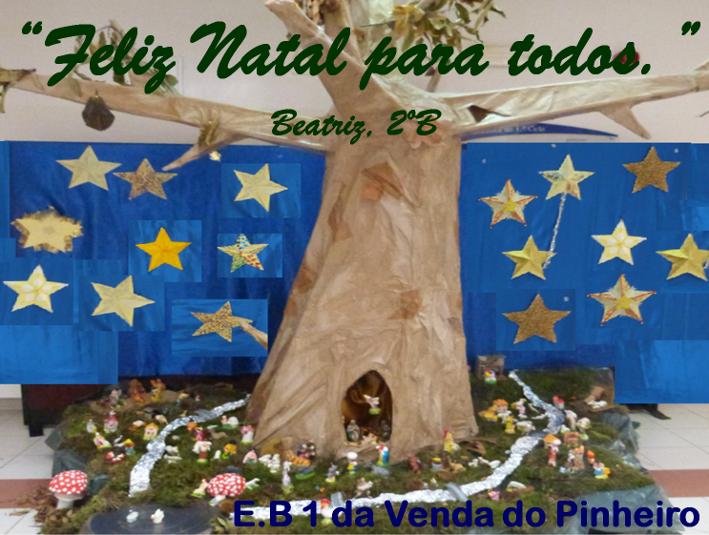 Postal_Natal