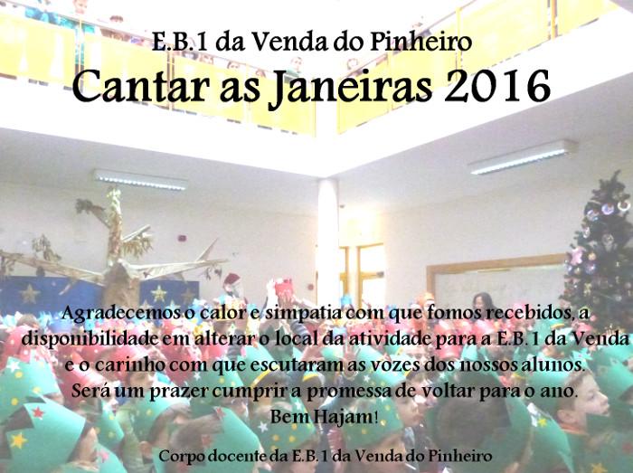Agradecimento_2016