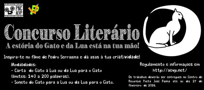cartaz_gato1