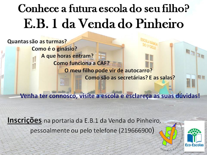 Convite_pais