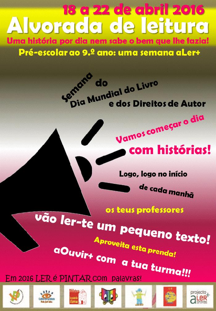 cartaz_alvorada_leitura2016