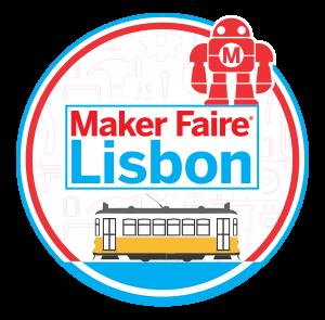 badge_MFL