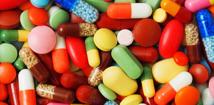 gluten-in-otc-and-prescription-medicines