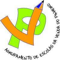 logo aevp